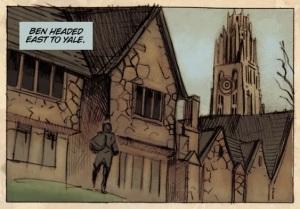 comic - yale panel2
