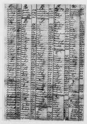 Page 3 (P-Z; proper names)