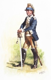 Troiani - 2nd Dragoon 1778(1)