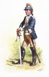 Troiani - 2nd Dragoon 1778(1)
