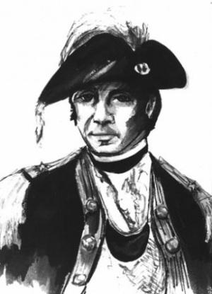 Samuel Holden Parsons3