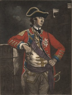Gen[1]._Sir_William_Howe