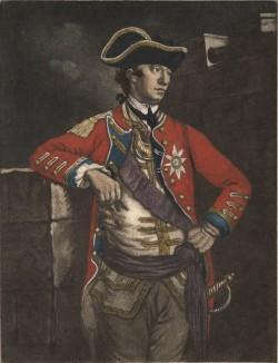Gen[1]._Sir_William_Howe
