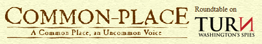 Common-place banner